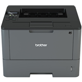 Laserprinter Brother HL-L5100DN