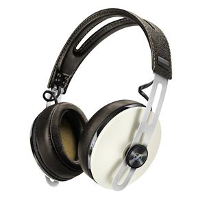 Juhtmevabad kõrvaklapid Sennheiser Momentum 2