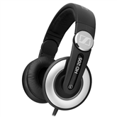 Kõrvaklapid Sennheiser HD 205 II