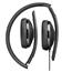 Kõrvaklapid Sennheiser HD 2.20s