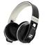Juhtmevabad kõrvaklapid Sennheiser Urbanite XL