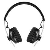 Juhtmevabad kõrvaklapid Sennheiser Momentum