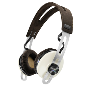 Wireless headphones Sennheiser Momentum