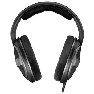 Kõrvaklapid Sennheiser HD 559