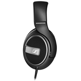 Headphones HD 559, Sennheiser
