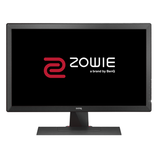 24 Full HD LED TN-monitor Benq ZOWIE RL2455