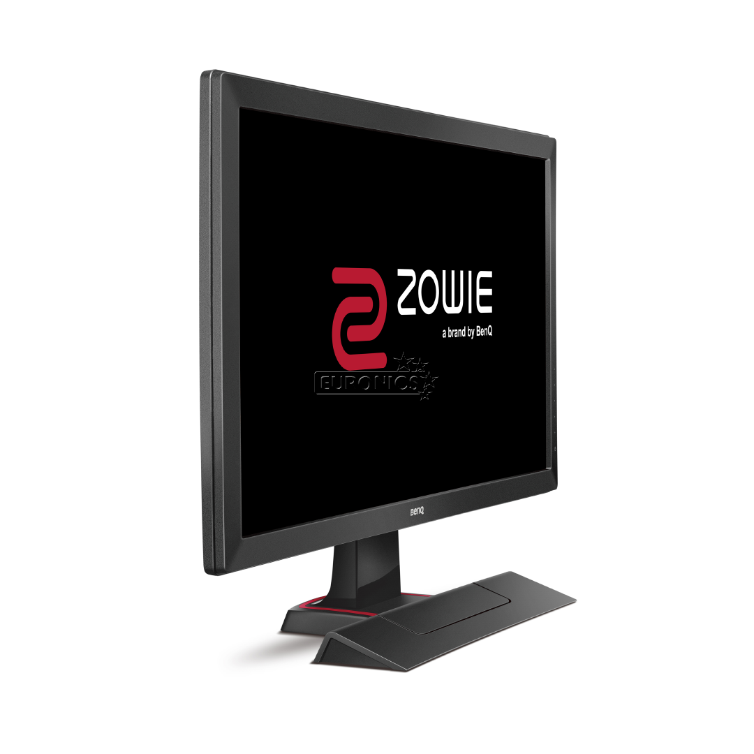 24 Full Hd Led Tn Monitor Benq Zowie Rl2455 9hlf4lbdbe Rl2755 27 Inch Console Gaming
