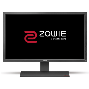 27 Full HD LED TN-monitor BenQ ZOWIE RL2755