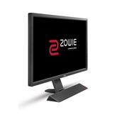 27 Full HD LED TN-монитор BenQ ZOWIE RL2755