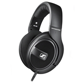 Headphones Sennheiser HD 569