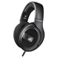 Kõrvaklapid Sennheiser HD 569