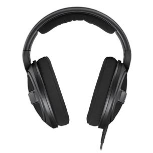 Headphones Sennheiser HD 569