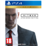 PS4 mäng Hitman: First Season Steelbook Edition