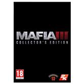Arvutimäng Mafia III: Collectors Edition