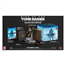 PS4 mäng Rise of the Tomb Raider Collectors Edition
