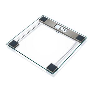Цифровые напольные весы Beurer GS 11 755.05