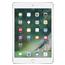 Tahvelarvuti Apple iPad mini 4 (128 GB) / WiFi