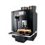 Espressomasin GIGA X8 Professional, JURA