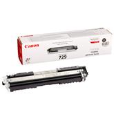 Toner Canon 729 / black