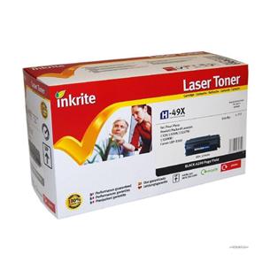 Tooner HP Inkrite Q5949X / must