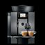 Espressomasin GIGA X3 Professional, JURA