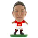 Kujuke Soccerstarz Bastian Schweinsteiger Manchester United
