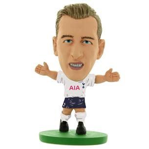 Kujuke Soccerstarz Harry Kane Tottenham