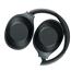 Mürasummutavad juhtmevabad kõrvaklapid Sony MDR-1000X