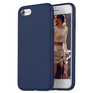 iPhone 7 ümbris Araree Airfit