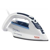 Steam iron Tefal Smart Protect / 2500W