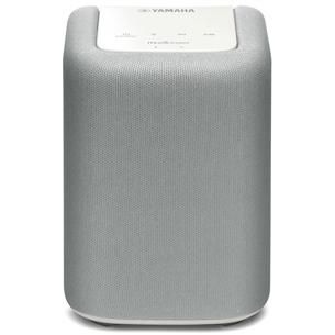Multiroom kõlar Yamaha MusicCast WX-010