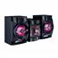 Muusikakeskus MAC Audio MMC 700