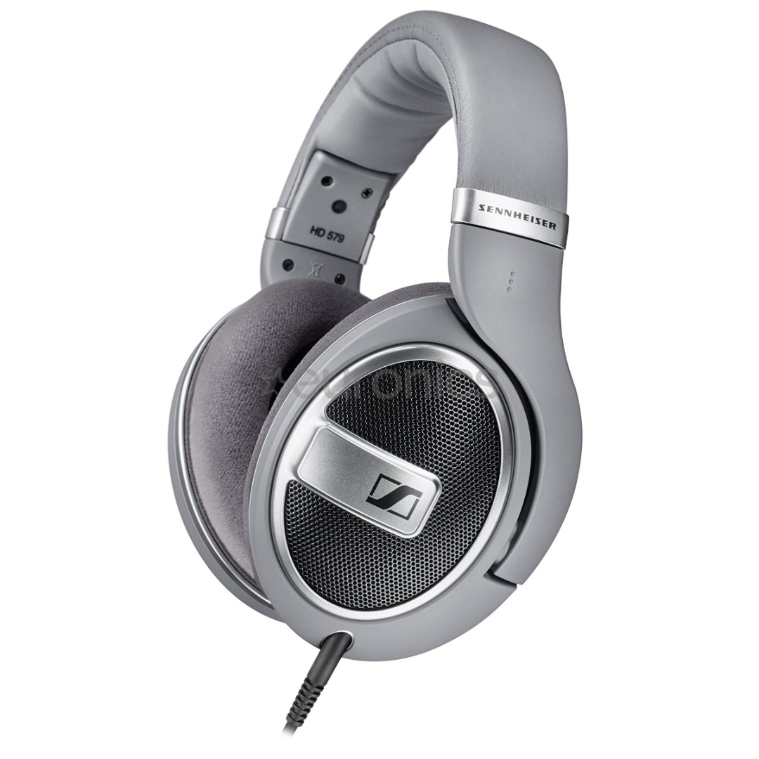 Headphones Sennheiser HD 579, 506830