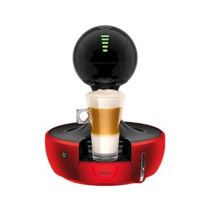 Kapselkohvimasin Nescafe® Dolce Gusto® Drop™ Krups