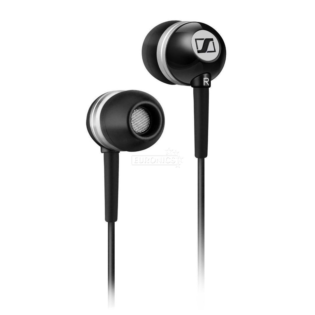 Sennheiser earbuds bass - sennheiser earbuds cx