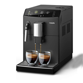 Espressomasin 3000 Series, Philips