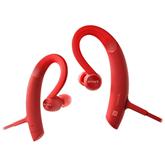 Juhtmevabad kõrvaklapid Sony MDR-XB80BS