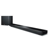 Soundbar Yamaha YSP-2700