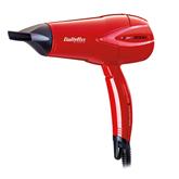 Hair dryer Expert, Babyliss / 2000W