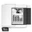 Multifunktsionaalne laserprinter HP LaserJet Pro MFP M426dw