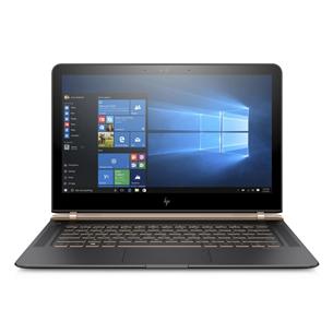 Sülearvuti HP Spectre 13-v001no