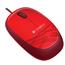 Optiline hiir Logitech M105