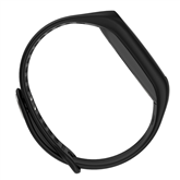 Fitness tracker TomTom Touch / S (125-165 mm)