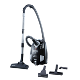 Vacuum cleaner Hoover Space Explorer