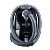 Tolmuimeja Hoover Space Explorer