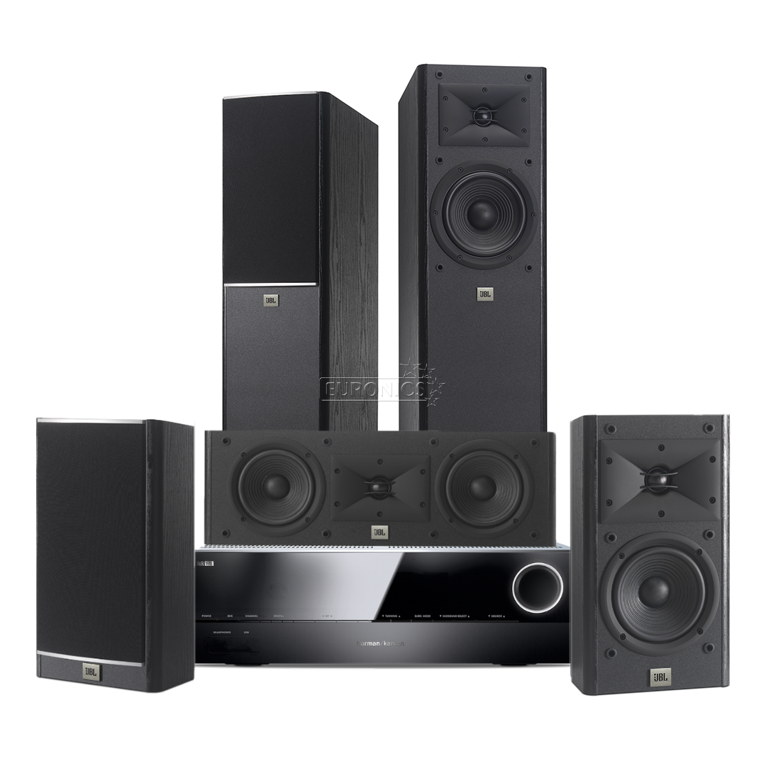 5 0 home cinema system harman kardon jbl arena151s for Www homee