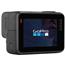Seikluskaamera GoPro HERO5 Black