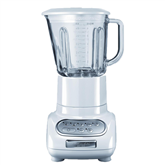 Blender Artisan, KitchenAid