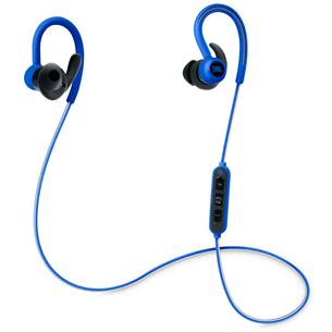 Juhtmevabad kõrvaklapid JBL Reflect Contour