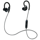Wireless headphones JBL Reflect Contour